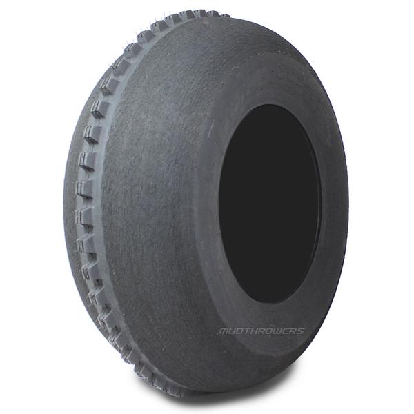 Skat Trak Mohawk UTV Sand Tire