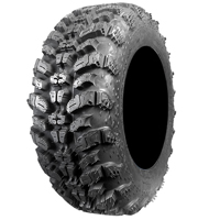 Interco Sniper 920 ATV UTV Mud Tire