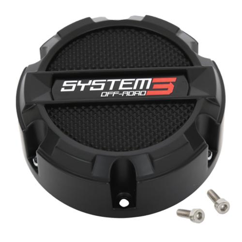 System3 SB-4 SB4 Center Cap