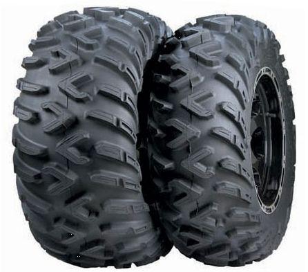 ITP Terracross ATV Tire