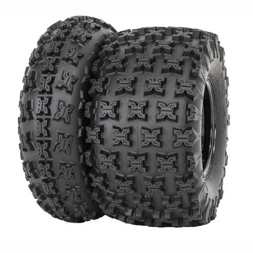 STI Track and Trail 400 ATV Race Tire