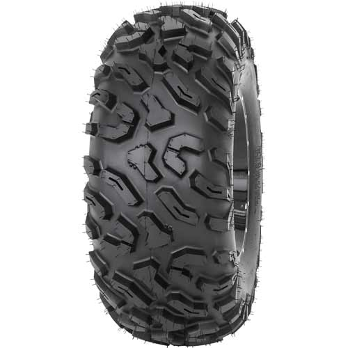 STI Track and Trail 410 ATV Mud Tire