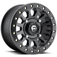 Fuel Vector 920 Beadlock Wheels