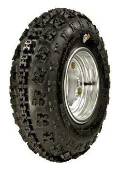 GBC X-Master ATV Tire