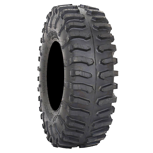 System 3 XT300 Mud Tire