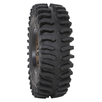 System3 XT400 Extreme Trail Tire