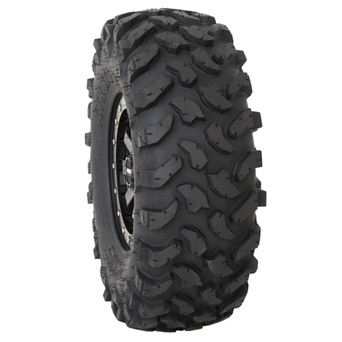System 3 XTR370 Super Grip K9 Carnivore Tire