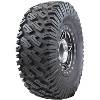 GBC Dirt Commander ATV Mud Tire