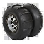 System3 DS340 Dune Sport Sand Tires 31