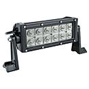 6 LED Light Bar Totron