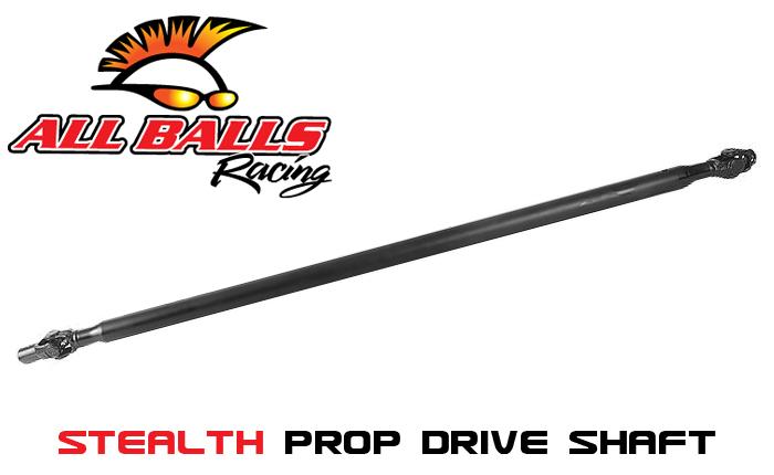 RZR 1000 S 2016-'18 Prop Drive Shaft