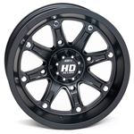 STI HD4 ATV Wheels