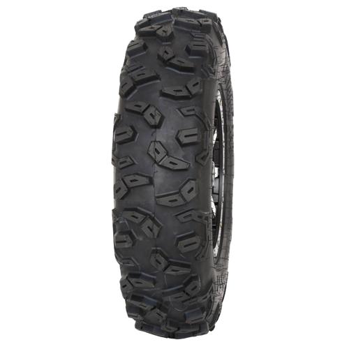 STI Roctane XR Tires