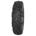 STI Roctane XR Tires