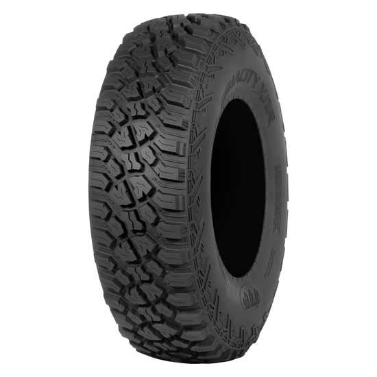 ITP Tenacity XSR XNR Tires