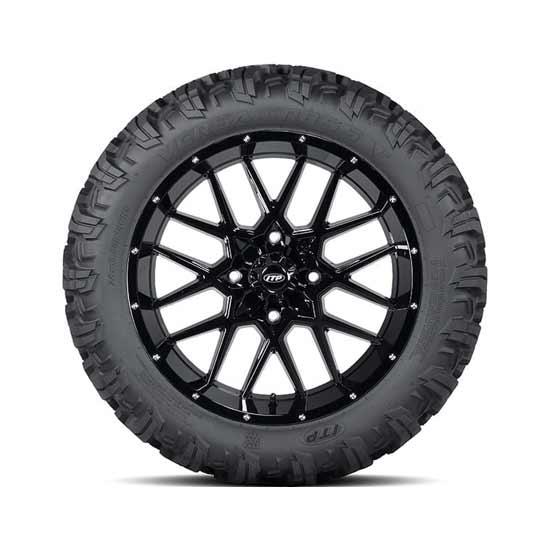 ITP Versa Cross V3 VersaCross Tire
