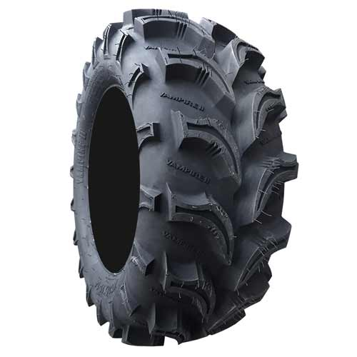 Interco Vampire II ATV Mud Tire