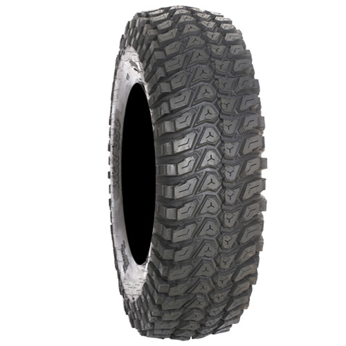 System 3 XCR350 X-Country Radial Tire