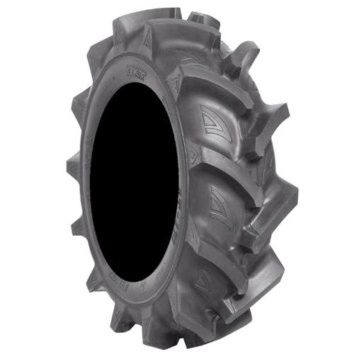 BKT 171 Ag Tire