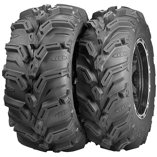 ITP Mud-Lite XTR Radial ATV Mud Tire