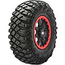 Pro Armor Crawler XG Tire Wheek Kit
