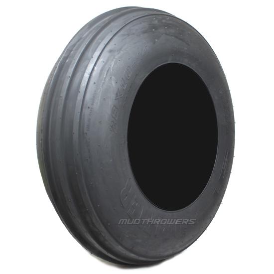 STI Sand Drifter Front Tire