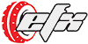 EFX UTV and Side-by-Side tires