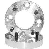 ATV UTV Wheel Spacers High Lifter