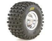 ITP Holeshot HD ATV Race Tire