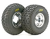 ITP Holeshot XC ATV Race Tire