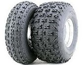ITP Holeshot XCT ATV Race Tire