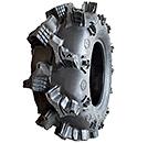 Interco Sniper ATV UTV Mud Tire