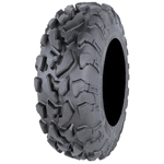 ITP Bajacross ATV Mud Tire