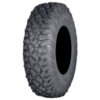 ITP Coyote Tires