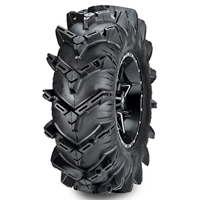 ITP Cryptid ATV Mud Tire