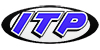 ITP UTV and Side-by-Side tires