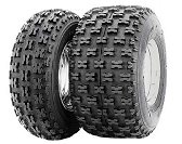 ITP Holeshot ATV Race Tire