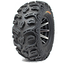Kenda Bearclaw HTR ATV Tires