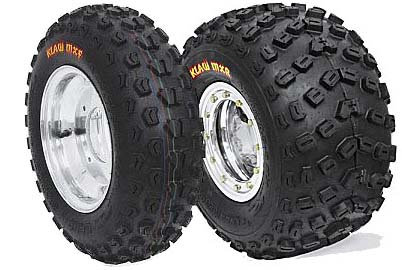 Kenda Klaw ATV Race Tire