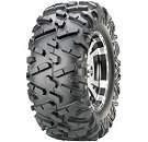 Maxxis Big Horn Radial ATV Mud Tire