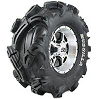Maxxis Mudzilla ATV Mud Tire,