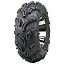 Maxxis Zilla ATV Mud Tire
