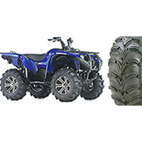 ITP Mud Lite Kit