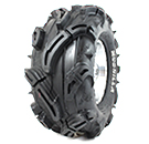 Maxxis Mudzilla ATV Mud Tire,