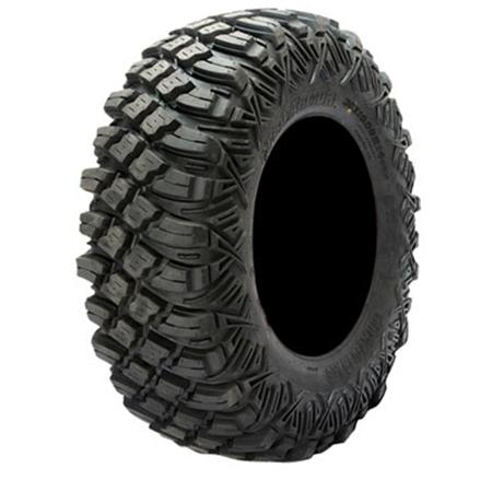Pro Armor Crawler UTV tires