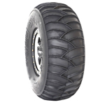 System3 System 3 SS360 Sand Tires