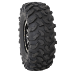 System3 XTR370 Tires