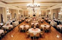 Arlington Hotel Ballroom