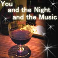Cocktail Music Arkansas