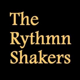 The Rythmn Shakers Band